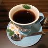 【食べログ3.5以上】京都市中京区宮本町でデリバリー可能な飲食店1選