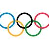 【平昌オリンピック】100年以上も前に復活したオリンピック。本来のあるべき姿