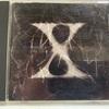 X JAPANは原点であり、永遠です。
