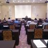 傾聴教室と交流会@函館 無事終了しました!