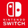 任天堂、新型ゲーム機「Nintendo Switch(ニンテンドースイッチ)」発表 NX(仮称)の正式名称 据置/携帯融合型ゲーム機