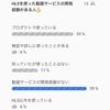 iOSDC 2018 「二癖くらいある画面収録からの生放送」というタイトルで発表してきました!