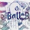 【Base Ball Bear】絶対に抑えておくべきフェス定番曲を5曲紹介します♪