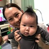 東新宿で産後の骨盤矯正③…次世代出張整体師のお話し