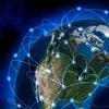 分散型ネットワークがサイバー攻撃に強い2つの理由について説明する