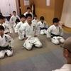 日本の本当の武道の姿