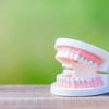 歯の矯正は本人の努力も必要だった!?小2娘の受け口の矯正がなかなか進まない…。