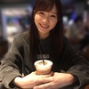 【けやき坂46】9月23日メンバーブログ感想