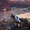 大盾をつくった男03 オタカラ攻略 大蟻塚の荒地編 モンスターハンターワールド:アイスボーン