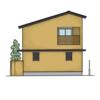 「春日町の家」プラン提案