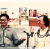 VLOG-020 : The Rise of Universal Krishna Consciousness #01 - 03