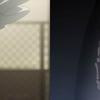 【STEINS;GATE 0 (シュタインズ・ゲート・ゼロ)】アニメ第23話(最終話)を見た感想 あのまゆりの一発のビンタの裏には色々なことがあったんだな