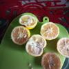 【柚子をおいしいお菓子に加工】柚子クッキーを作ってみました!