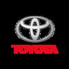 トヨタの終身雇用終了は全然ネガティブなことではないむしろポジティブ