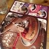 名古屋市民が選ぶコメダ珈琲でおすすめの食事メニュー7選(ランキング)
