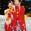 Kimono Flea Market ICHIROYA's News Letter No.682