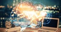 学習効率が高まる「脳がさえている時間帯」とはいつ? 脳の覚醒をフル活用した超効率的勉強法