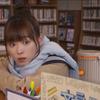 『ゆるキャン△2』第2話 🟧 御前崎キャンプ話&LONGMANのウキウキ感 | 読むドラマ□Rebo case152