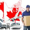 Đơn vị uy tín mua hộ gửi hàng từ Canada về Việt Nam giá rẻ?