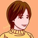 千葉市かずInc.(名もなきライターのブログ)