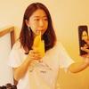 【オレンジジュース放浪記】下高井戸パーラーシシド