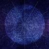 2020年12月の星の動き(占星術)
