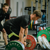 トレーニングによる筋肥大とホルモン生合成作用(アンドロゲン、成長ホルモン)
