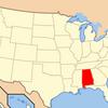 アメリカ アラバマ州(Alabama)で竜巻被害…