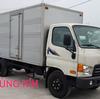 Hyundai VT 8 Tấn Mighty Thành Công chất lượng tốt