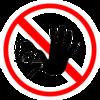 メルカリで出品禁止されている出品物