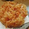 【三島市~昼飲み編 ♯04】三島駅横にある「そば兵衛」にて充実の蕎麦前昼飲み