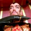暗黒皇帝、新年祝賀の儀