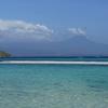 ❮行き方から魅力まで❯バリ西部に浮かぶ島、ムンジャガン島!そこはシュノーケリング・ダイビングの知られざる聖地だった!