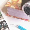 《ママさん&趣味のある方必見!》家族で写真を共有・フォトアルバムを作れるスマホアプリをご紹介!子供の写真や旅行、料理、結婚の贈り物に♪