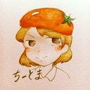 chi-tomaburoのブログ