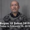 トルコ政府が中国で獄死したと発表したウイグル族詩人のAbdurrehim Heyit氏だが、実は生きているらしい件