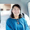 乗客 : オノユリさん
