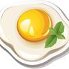 食材の知識『卵』編