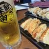 「手羽餃子」NG!「酔っ手羽餃子」OK!!