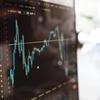 超簡単!FX/仮想通貨投資で役立つテクニカル分析
