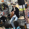 【第3回アコパラ】奈良店大会 3月4日のレポート報告です!