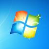 Win7で「このファイルを開けません。Webサービスを...」を非表示にし「この種類の...」チェックを外す