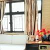 香港の格安ホテル!立地最高!バックパッカーにおすすめ⁉尖沙咀のレジェンドゲストハウス