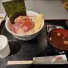 京都タワーサンドも再開!大起水産のメガ盛り海鮮丼を食べてきました。