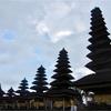 タマン・アユン寺院&タナロット寺院をめぐるオプショナルツアー