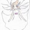 今更だけど、2月21日はpop'n musicのキャラクター tetra(テトラ)ちゃんの誕生日です!!