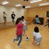 クラブ活動③ ダンス、工作、昔の遊び