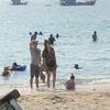 タイ バンコクからもっとも近い島 シーチャン島 感想