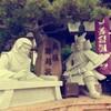 2年3ヶ月ぶりの鎌倉散策(7月3日)