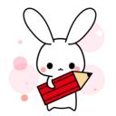 蒼兎のブログ
